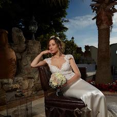 Wedding photographer Cosimo Lanni (lanni). Photo of 23.06.2017