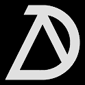 DNArt icon