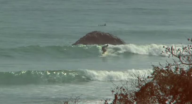 elfaro-puntademita-nayarit-surfing2.jpg