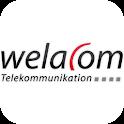 Welacom GmbH & Co. KG icon
