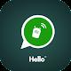 Hello Walkie Talkie PTT (app)