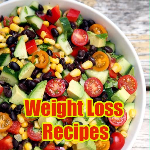 Hausgemachte Gewichtsverlust Salate Übersetzung