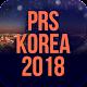 PRS KOREA 2018 for PC-Windows 7,8,10 and Mac