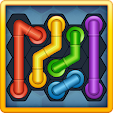 Pipe Lines .. file APK for Gaming PC/PS3/PS4 Smart TV