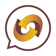 NSDL e-Gov Office Chat APK