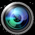 Camera RT icon
