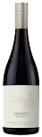 Hahn Estate Arroyo Seco Pinot Noir
