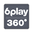 6play 360