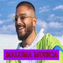 MALUMA HAWAI Remix icon