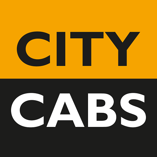 City Cabs Derry Apps On Google Play