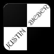 Piano Tap - Justin Bieber Free