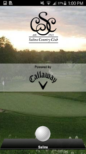 Salina Country Club- screenshot thumbnail