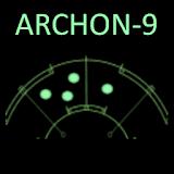 ARCHON-9