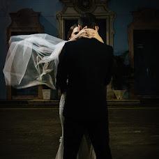 Fotógrafo de casamento Carlos Andrade (EstudioTKT). Foto de 05.10.2018