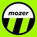 Mozer icon