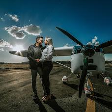 Wedding photographer Diogo Santos (9cd05e8eb10890d). Photo of 04.11.2018