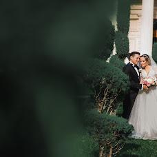 Wedding photographer Raluca Butuc (ralucabalan). Photo of 19.02.2017