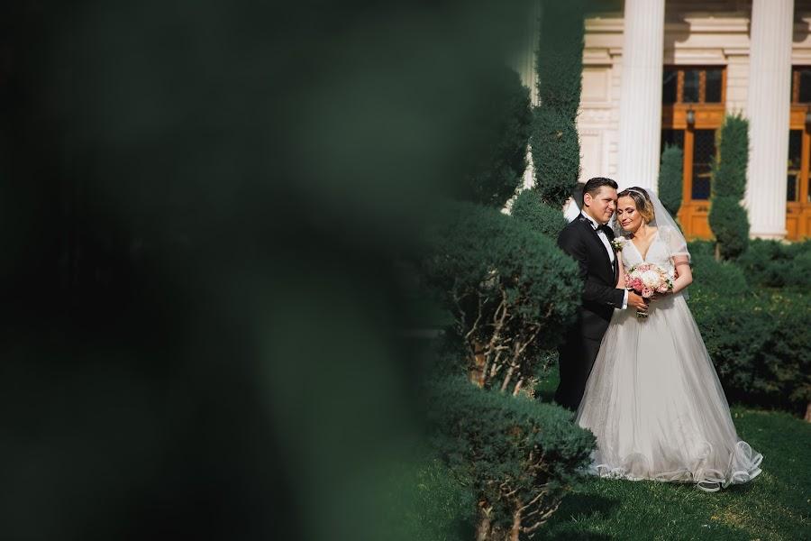 Fotograful de nuntă Raluca Butuc (ralucabalan). Fotografia din 19.02.2017