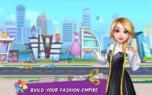 Fashion Tycoon filehippodl screenshot 5