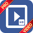 SaveVid - Video Download for FB 2018 APK