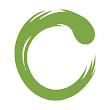 Centerpoint Martial Arts icon