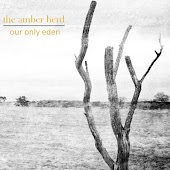 Our Only Eden