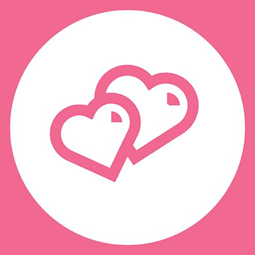 Webbaserade dating apps