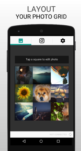 Photo Wear Android Watch Face 4.1.30 screenshots 2