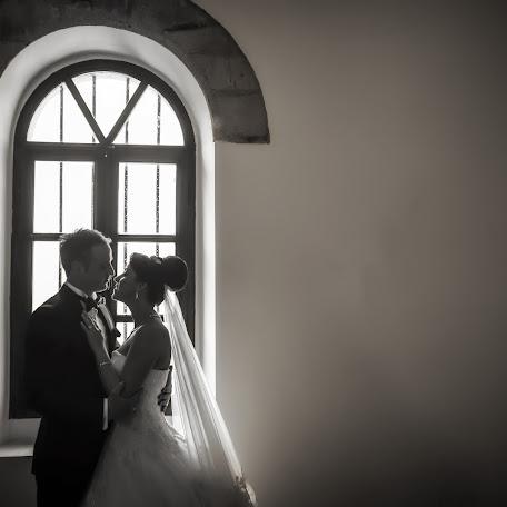 Wedding photographer Tayfun Öztürk (ztrk). Photo of 03.03.2016
