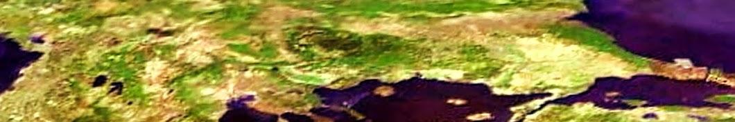 Synaxaria Banner