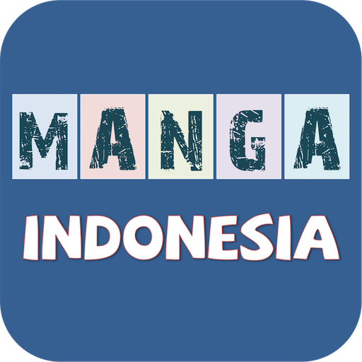 Manga Indo