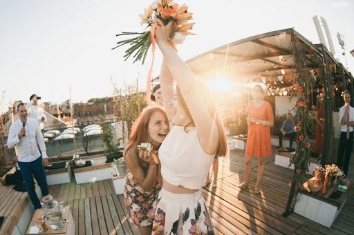 Wedding photographer Lena Gedas (goodlife). Photo of 28.11.2016