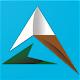 کوه مارت APK