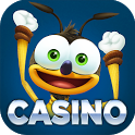 BeeCave Casino icon