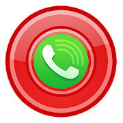 App Automatic Call Record APK for Kindle