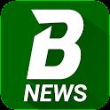 Kenya News BuzzKenya.com icon