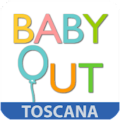 BabyOut Florence Tuscany Guide