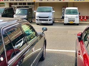ハイエース  1型SGL.-D-4WDのカスタム事例画像 isam【cresties】さんの2021年05月19日07:03の投稿