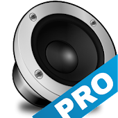 Ultimate Volume Control PRO