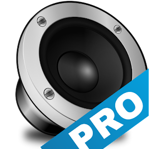 Download Ultimate Volume Control PRO APK latest version app for android  devices