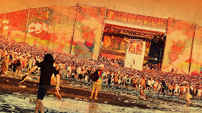 Woodstock 99: Peace, Love, and Rage thumbnail