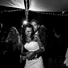 Wedding photographer Marco Miglianti (miglianti). Photo of 31.08.2018