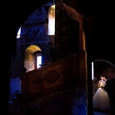 Wedding photographer Vlad Ghinoiu (inspirephoto). Photo of 24.05.2016