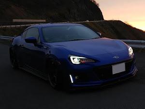 86 ZN6 GT limitedのカスタム事例画像 まいちゃんさんの2019年11月26日07:16の投稿