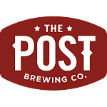 Logo of Post Top Rope Lager