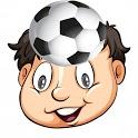 Head Football 2021 icon