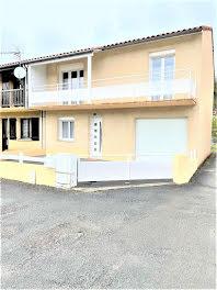 maison à Cransac (12)