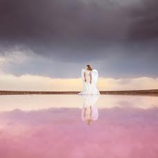 Wedding photographer Alina Popova (AlinaFeo). Photo of 29.06.2017