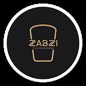 Tải Zabzi APK