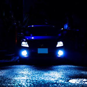 スイフトRS  zc72s 2WD CVTのカスタム事例画像 ダイスケ RSさんの2019年04月08日21:04の投稿